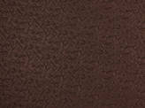 Covington Ansonia COFFEE BEAN Fabric