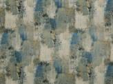 Covington Prints Antalya Fabric