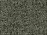 Covington Antioch GUNMETAL Fabric