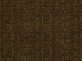 Covington Antioch JAVA Fabric