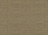 Covington Antioch PARCHMENT Fabric