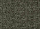 Covington Antioch STEEL Fabric