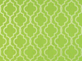 Covington Aperitivo APPLE GREEN Fabric