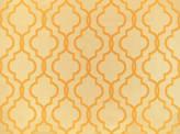 Covington Aperitivo MUSTARD Fabric