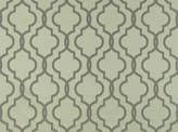 Covington Aperitivo SILVER Fabric