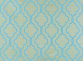 Fabric-Type Drapery Aperitivo Fabric