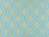 Covington Aperitivo TURQUOISE Fabric