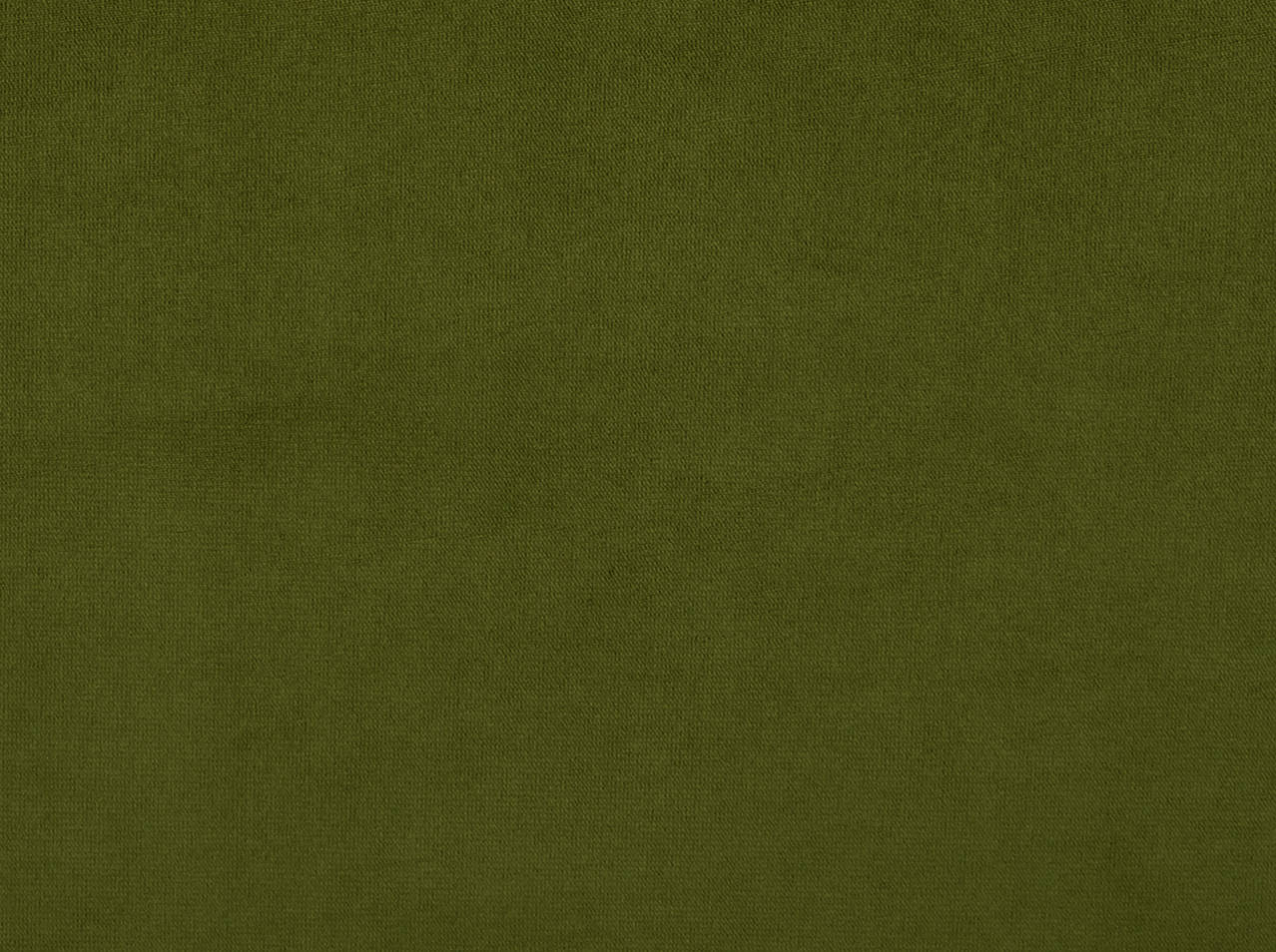 Covington Contract Products Color Khaki Green Aphrodite 203 Aloe