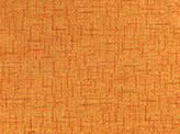 Covington Aquarius APRICOT Fabric