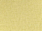 Covington Aquarius CITRINE Fabric