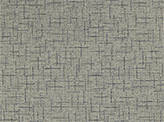 Covington Aquarius GRANITE Fabric