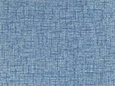 Covington Aquarius INDIGO Fabric