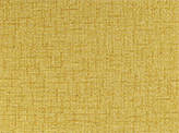 Covington Aquarius MARSH Fabric
