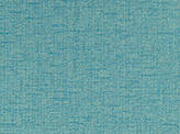Covington Aquarius TURQUOISE Fabric