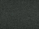 Covington Arcadia BLACK DUST Fabric