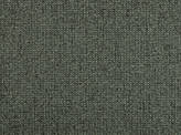 Fabric-Type Drapery Arcadia Fabric