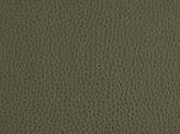 Fabric-Type Drapery Arezzo Fabric
