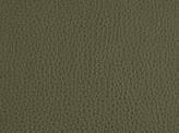 Covington Arezzo GREYSTONE Fabric