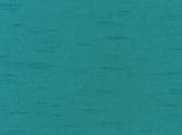 Covington Aristocrat AQUAMARINE Fabric