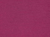 Color Rose Aristocrat Fabric