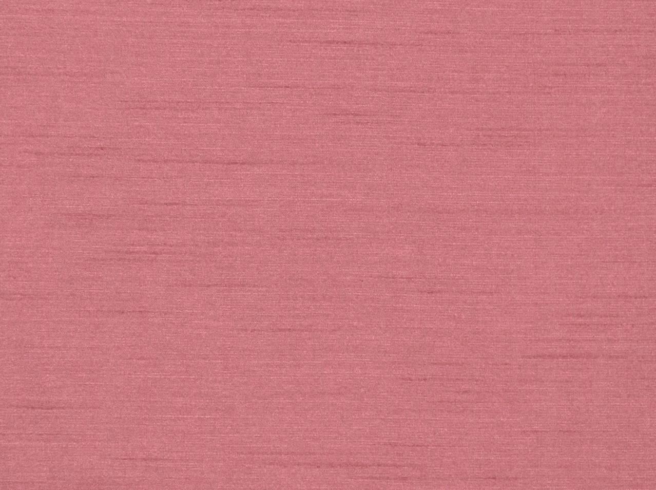 Cascade Yarns 220 Dusty Rose Color 8114