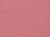 Covington Aristocrat DUSTY ROSE Fabric