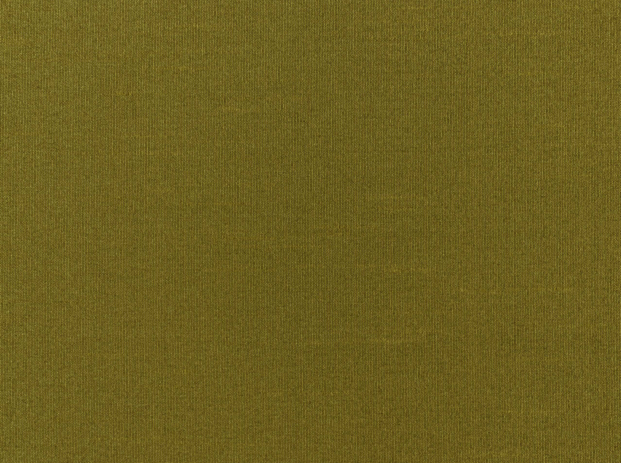 Covington Contract Products Color Green Aristocrat Golden