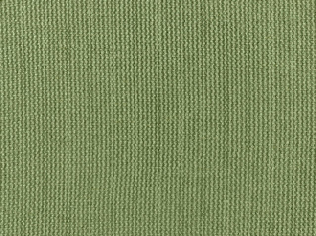 Covington Contract Products Color Khaki Green Aristocrat Granite