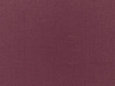 Covington Aristocrat GRAPE SHAKE Fabric