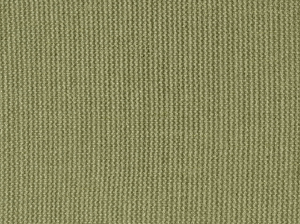 Covington Contract Products Color Khaki Green Aristocrat Bay