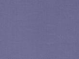 Covington Aristocrat LAVENDER Fabric