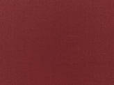 Covington Aristocrat LIGHT BURGANDY Fabric