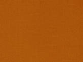 Covington Aristocrat RUSSET Fabric