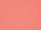 Covington Aristocrat SHELL PINK Fabric