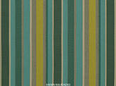 Fabric-Type Drapery Arlington Fabric