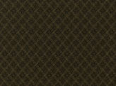 Color Black Armand Fabric