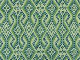 Covington Wovens Arusha Fabric