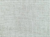 Covington Arvier WHITE Fabric