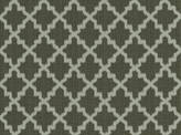 Covington Wovens Ascot Fabric