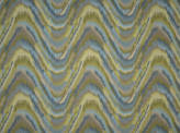 Covington Aspen 220 SEAGRASS Fabric