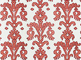 Covington Embroideries Astra Fabric