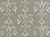 Covington Embroideries Astra Fabric