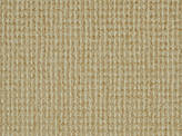 Covington Solids%20and%20Textures Athens Fabric