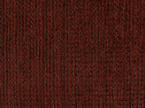 Covington Athens 42 WINE Fabric