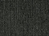 Covington Athens 99 CHARCOAL GREY Fabric