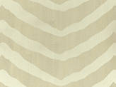 Covington Atoka CREAM Fabric