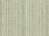 Covington Atzara NATURAL Fabric