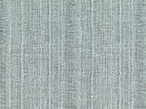 Covington Atzara SILVER Fabric