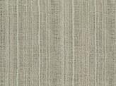 Covington Atzara TAUPE Fabric