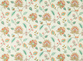 Covington Embroideries Augusta Fabric